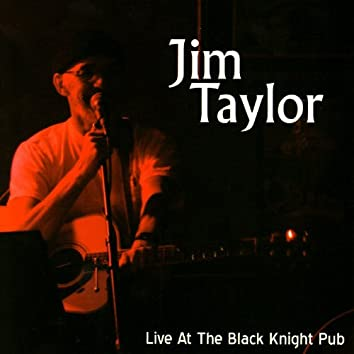 Live At the Black Knight Pub