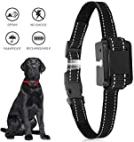 Best Citronella Bark Collars - ULTPEAK Dog Barking, Adjustable Anti Bark Spray Collar Review
