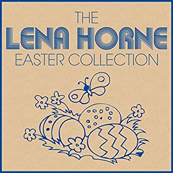 The Lena Horne Easter Collection