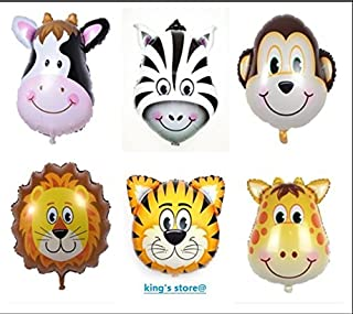 Best giant store balloons Reviews