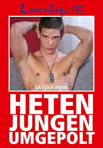 Bilder schwule jungs Junge Schwule
