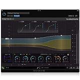 Immagine 2 tc electronic master x hd