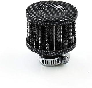 Filtro di aspirazione dellaria per CB750 900 KZ1000 GS1100 4 x 54 mm Liseng
