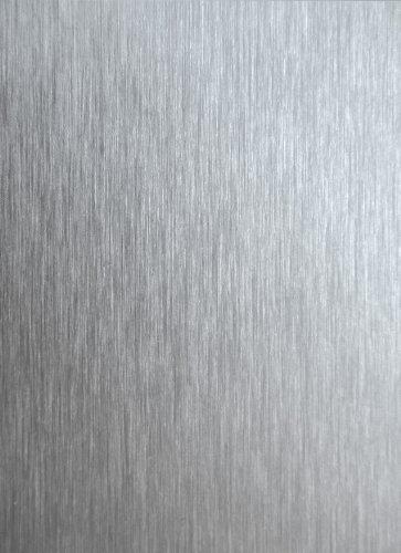 Glattblech Materialstärke: 0,5 mm