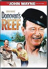 DVD Color, Dubbed, Subtitled English (Subtitled), French (Dubbed), English (Original Language) 1 108