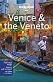 Lonely Planet Venice & the Veneto 11 (Travel Guide)
