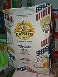Manitoba harina Caputo 'de oro' 5 kg