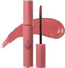 3ce velvet lip tint near and dear