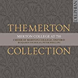 The Merton Collection