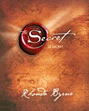 Le secret (French Edition)