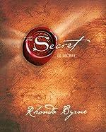 Le secret de Rhonda Byrne