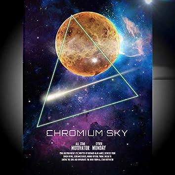 Chromium Sky