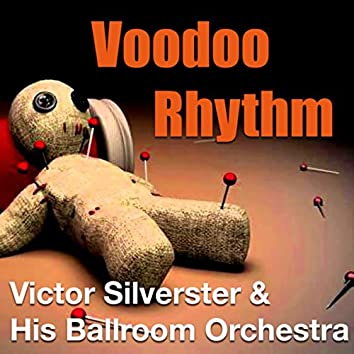 Voodoo Rhythm