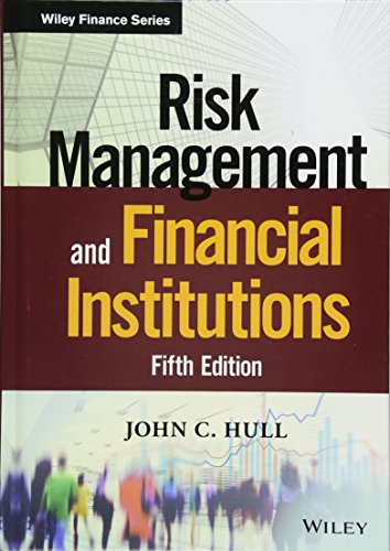 Risk Management and Financial Institutions (Wiley Finance Editions)