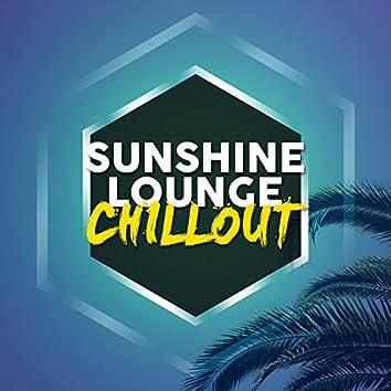 Sunshine Lounge Chillout
