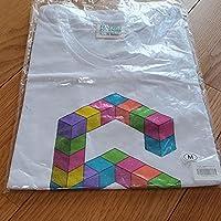 ナオトインティライミ Tシャツ
