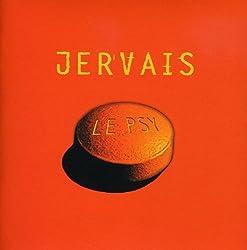 Jervais