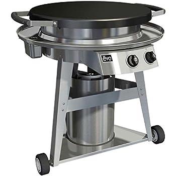 Best evo grills Reviews