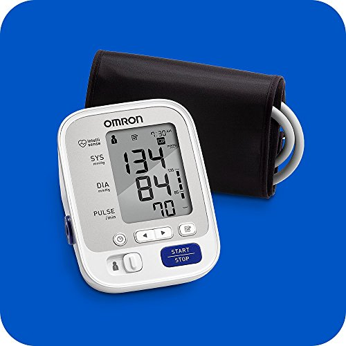 monitor de presion arterial omron precio fabricante OMRON Healthcare