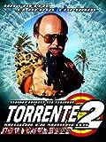 Torrente 2: Misión en Marbella (2001, Santiago Segura)