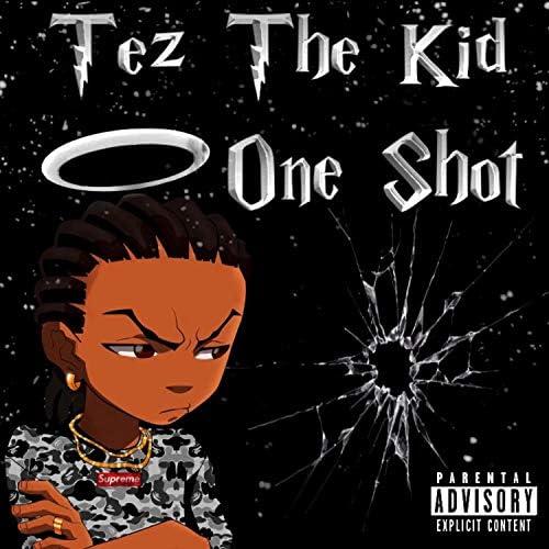 Tez The Kid