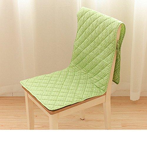 Chair pad/Chair Cushion Cushion/Four Seasons Dining Table and Chair mat-F 44x135cm(17x53inch)