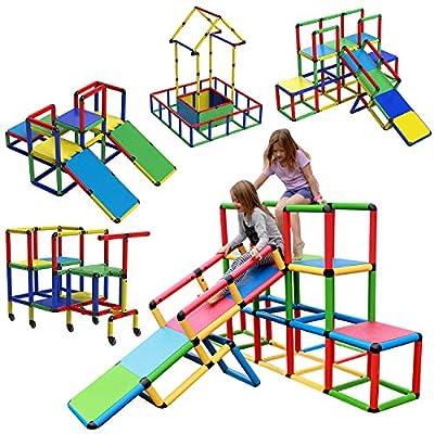 Funphix Construction Toy Set from Funphix