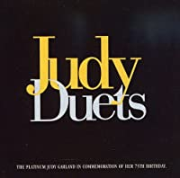 Duets-the Platinum Celebration