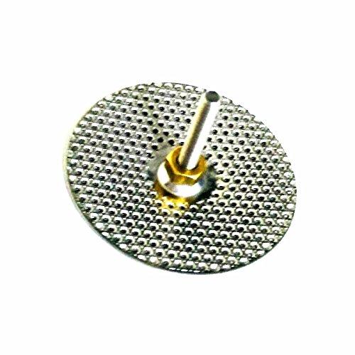Genuine Gaggia Saeco (996530029088) 223740300 Shower Disc for Brew Unit