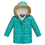 Vectry Invierno Jersey Azul Niña Vestidos De Niña De Pique Camisa Vaquera Niña Jersey Rayas Bebe Buzos para Bebes Sudaderas De Bebe Ropa para Bebe Pantalones Ropa