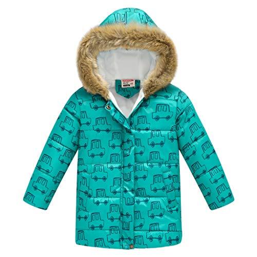 Vectry Abrigos Bebe Camisas para Disfraz Princesa con Capa Capa Niña Paño Abrigos De Lana para Niñas Blusas Bonitas Sudaderas para Niñas De 11 Años Ropa Bebe Online Pijamas