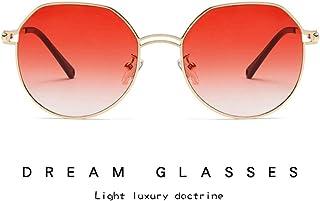 9d85d5b5c6 Sunbobo Gafas de Sol de Verano Gafas de Sol polarizadas Unisex con Bloqueo  UV 100%