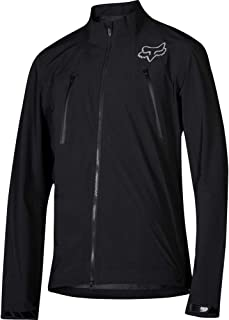 Best fox attack pro water jacket Reviews