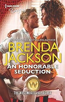 the proposal jackson brenda