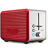 Bella 4 Slot Toasters - Best Reviews Guide