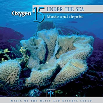 Oxygen 15: Under the Sea (Music and Depths)