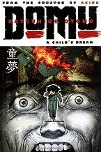 Best domu a child's dream Reviews