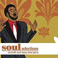 Soul Selections by Soul Selections
