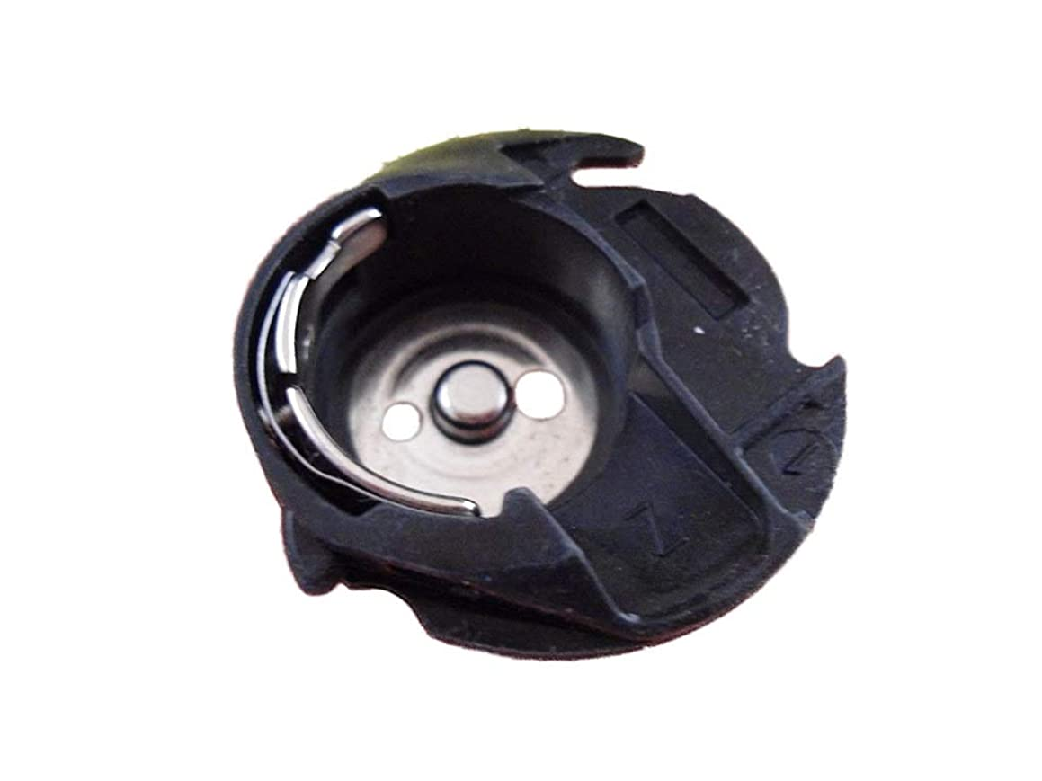 BOBBIN CASE For Singer 7442 7444 7446 7462 7463 7464 7466 7467 7468 7469 7469Q 7470
