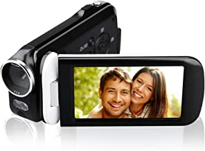 Best extended zoom camcorder Reviews