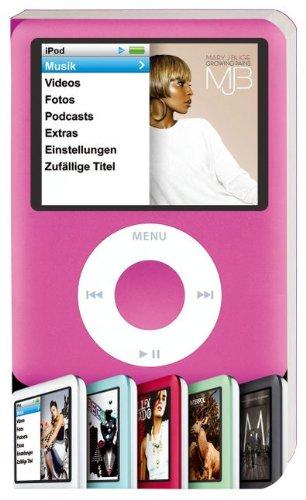 iPod nano + iTunes - So geht's - Musik, Fotos, Videos und mehr auf Ihrem iPod nano: Musik - Fotos - Videos - Wiedergabelisten - Extras- Einstellungen (Macintosh Bücher)