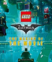 Best lego batman concept art Reviews