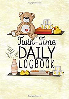 Best baby's first year calendar Reviews