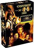 La Momie + Le retour de la momie