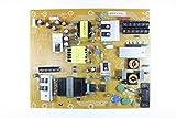 VIZIO 55' E55-E1 LTM7VIBS ADTVG1918AD3 Power Supply Board Unit