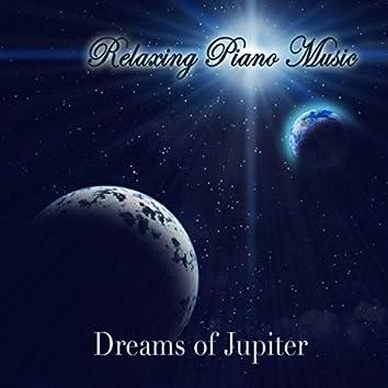 Dreams Of Jupiter
