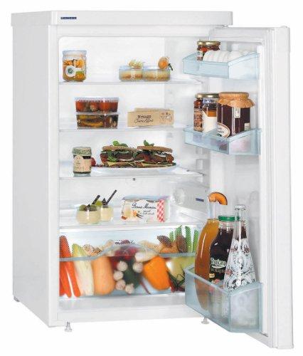 Liebherr Tischkühlschrank T1400-20 50 cm , A+