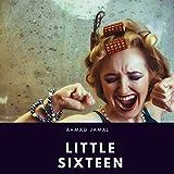Little Sixteen