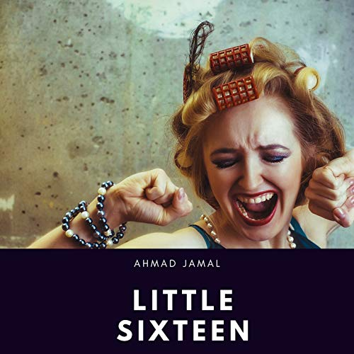Little Sixteen