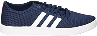 adidas easy vulc 2.0 men's skateboarding shoes